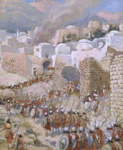 tissot-the-taking-of-jericho_l